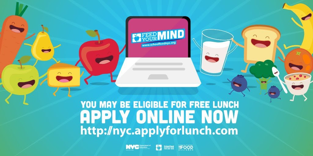 http://www.opt-osfns.org/schoolfoodny/EatAtSchool/nutritionstandards.htm