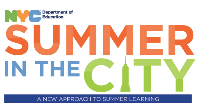 https://www.schools.nyc.gov/enrollment/enroll-in-summer-school/summer-academy