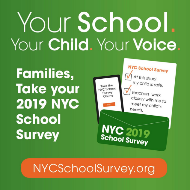 https://infohub.nyced.org/docs/default-source/default-document-library/2019-nyc-school-survey-faq2.pdf